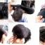 Manshong quality of beauty แกนม้วนฮ็อดดอก thumbnail 3