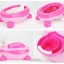 กระโถนหมี 5in1 Step Baby Potty Trainer thumbnail 19
