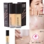ขายส่ง Sivanna HF549 Sivanna Makeup Base Sense of Water Condensation Primer Foundation รองพื้นเบส Primer thumbnail 1