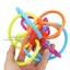 ของเล่นยางกัด Winkel จาก Manhattan toy thumbnail 16