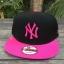 หมวก New Era MLB New York Yankees snapback thumbnail 2
