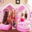 เต็นท์เป่าลม Pricess Play House (Intex-48635) thumbnail 9