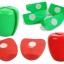 ชุดหั่นผัก ผลไม้เสริมพัฒนาการ รุ่นกระป๋อง 29 ชิ้น thumbnail 13