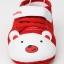 รองเท้าเด็กหมีน้อย[พื้นยาง] thumbnail 6