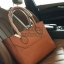 NEW ARRIVAL! ALDO SHOPPER BAG thumbnail 13