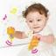 Huile Toys โมบายเสริมพัฒนาการลายสัตว์ Infant Developmental Mobile (กล่องแพ็คเกจใหม่ Hola by Huile toys) thumbnail 20