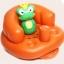 เก้าอี้หัดนั่ง แบบเป่าลม thumbnail 10