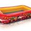 สระน้ำเป่าลม ทรงยาว 2 ชั้น ลาย Pixar Car [Intex-57478] thumbnail 3