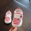 รองเท้าเด็กทรงสปอร์ต Fashion [พื้นยาง] thumbnail 17