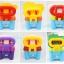 เก้าอี้เลโก้ ลายสัตว์ Intellect Block thumbnail 3