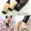 ขายส่ง Sivanna HF549 Sivanna Makeup Base Sense of Water Condensation Primer Foundation รองพื้นเบส Primer thumbnail 2