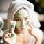 ขายส่ง BK ACNE Mask แบบหลอด สำหรับผิวที่เป็นสิว ยับยั้งแบคทีเรีย ช่วยให้สิวอักเสบยุบตัว thumbnail 4