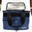 กระเป๋าเก็บเครื่องปั๊มนม และขวดนม Spectra Cooler Bag for Spectra thumbnail 8