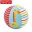 ลูกบอลนุ่มนิ่มเสริมพัฒนาการ Fisher Price thumbnail 4