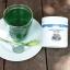 Unicity Chlorophyll Powder ยูนิซิตี้ คลอโรฟิลล์ พาวเดอร์ thumbnail 4