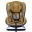คาร์ซีท Fico เบาะรถยนต์นิรภัยสำหรับเด็ก รุ่น Royal - GM0921 [สำหรับแรกเกิด - 4ขวบ] thumbnail 4