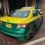 แท็กซี่มือสอง Altis J ปี 2011 เหลือวิ่ง 3 ปี 5 เดือน thumbnail 6