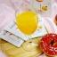 Donut Collagen 10000 mg. Orange Flavor โดนัท คอลลาเจน 10000 mg กลิ่นส้ม thumbnail 2