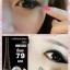 Mistine Eyelash Adhesive มิสทีน กาวติดขนตาปลอม thumbnail 2