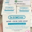 Dr.Somchai Acne Skin Care Soap for Normal & Sensitive Skin สบู่สิวและบำรุงผิว (ผิวอ่อนโยนและแพ้ง่าย) thumbnail 1