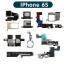 อะไหล่อื่นๆ iPhone 6S thumbnail 1