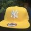 หมวก New Era MLB New York Yankees snapback thumbnail 3