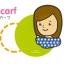 ผ้าคลุมให้นม PAPA Breastfeeding Cover For Nursing Mommy thumbnail 8