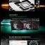 EVGA NVIDIA GeForce GeForce GTX 980 Ti K|NGP|N