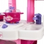 ชุดทำอาหาร Pink Kitchen Set thumbnail 6