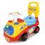 รถขาไถสำหรับเด็กมีเพลง Time Scooter thumbnail 1
