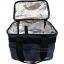 กระเป๋าเก็บเครื่องปั๊มนม และขวดนม Spectra Cooler Bag for Spectra thumbnail 9