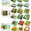 จิ๊กซอว์บล็อคไม้สามมิติ 6 ด้าน 6 ภาพ thumbnail 3
