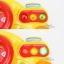 พวงมาลัยหัดขับเสริมพัฒนาการ Car Wheel thumbnail 14