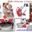 เป้อุ้มเด็ก Mothercare 4 Positions Baby Carrier thumbnail 2