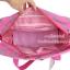 กระเป๋าสัมภาระคุณแม่ลายรถเข็น (ขนาด17x41x30cm) thumbnail 13
