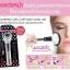 Mistine Beauty Soft Make up Brush แปรงแต่งหน้า มิสทีน บิวตี้ ซอฟท์ เมคอัพ บรัช thumbnail 3