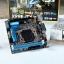 Xeon E5-2698 V4 ES 2.0Ghz 20Core 40Trheard + ASROCK ITX X99E-/AC