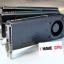 NVIDIA GeFroce GTX 660 1.5GB OEM REF