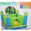 บ้านบอลเป่าลมปราสารจูเนียร์ Intex-48257 thumbnail 8