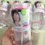 Dr. Somchai Acne Double Micellar Cleansing Water ดร.สมชาย แอคเน่ ดับเบิล ไมเซลล์ล่า คลีนซิ่ง วอเตอร์ thumbnail 1