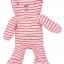 ชุดของขวัญเสื้อผ้าพร้อมตุ๊กตา 4 ชิ้น TomTom joyful (เด็กอายุ 0-6 เดือน) thumbnail 15