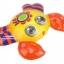 ของเล่นลอยน้ำแบบโฟมPU Farlin Beach Soft toy thumbnail 14