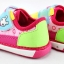 [สไตล์สปอร์ต] รองเท้าเด็ก XTmiffy thumbnail 11