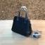 Kate Spade : Cross Body Bag thumbnail 4