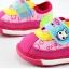 [สไตล์สปอร์ต] รองเท้าเด็ก XTmiffy thumbnail 10