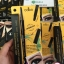 Odbo Auto Soft Eyeliner The Longest-Lasting Everlasting Multi-Proof โอดีบีโอ ออโต้ ซอฟท์ อายไลเนอร์ เดอะ ลองเกสท์-ลาสติ้ง เอเวอร์ลาสติ้ง มัลติ-พรู๊ฟ thumbnail 1