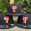 หมวก New Era Thailand Team World Classic Baseball thumbnail 1