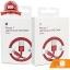 สายชาร์จ iPhone ของแท้ Foxconn Red Edition ชุด 2 เส้น ส่ง EMS ฟรี thumbnail 1