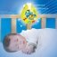 Huile Toys โมบายเสริมพัฒนาการลายสัตว์ Infant Developmental Mobile (กล่องแพ็คเกจใหม่ Hola by Huile toys) thumbnail 9