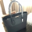 NEW ARRIVAL! ALDO SHOPPER BAG thumbnail 4